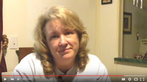 phonics tutoring service testimonial